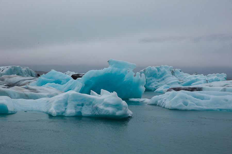 glacierlagoonBLOG-163 Iceland's Glacier Lagoon Our Life Travel