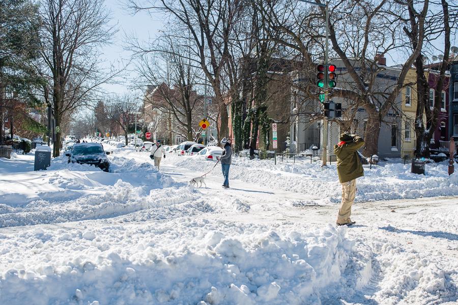 snowdayblog-10 Snowzilla Our Life
