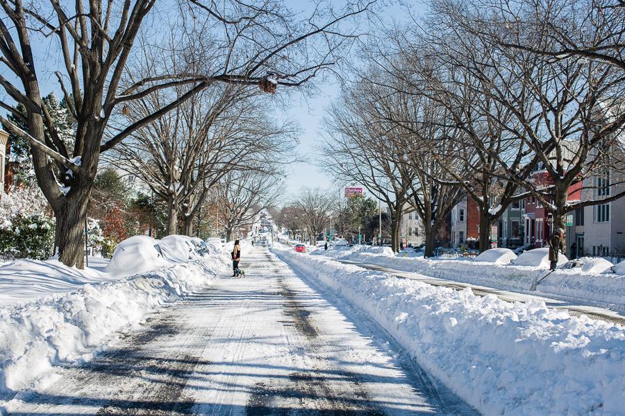 snowdayblog-11 Snowzilla Our Life