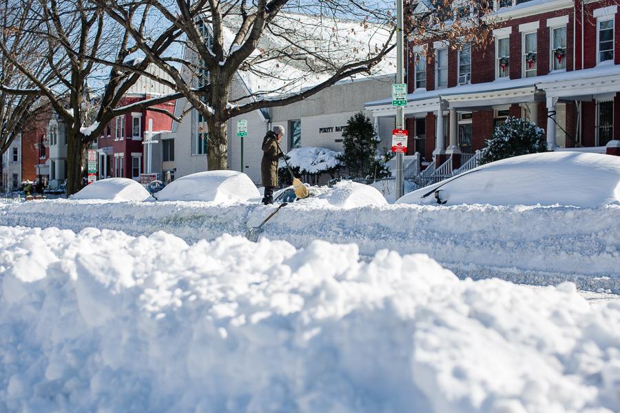 snowdayblog-12 Snowzilla Our Life