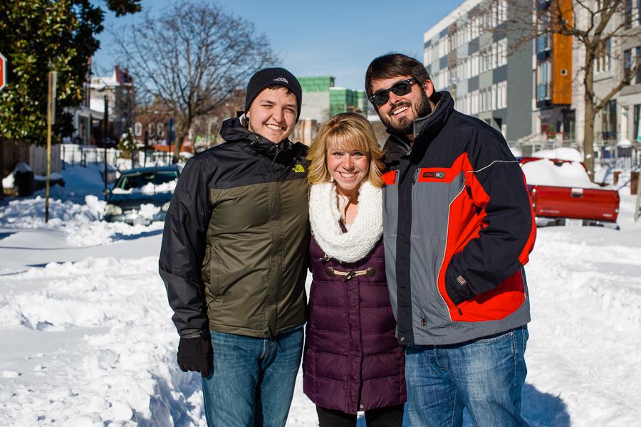 snowdayblog-14 Snowzilla Our Life