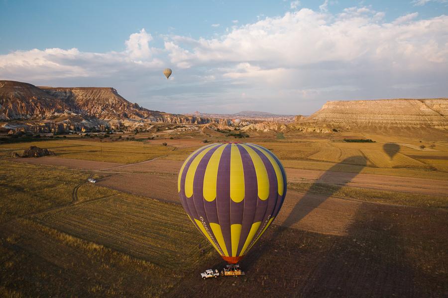 hotairballoonblog-104 Hot Air Balloons over Cappadocia Our Life Photography Travel