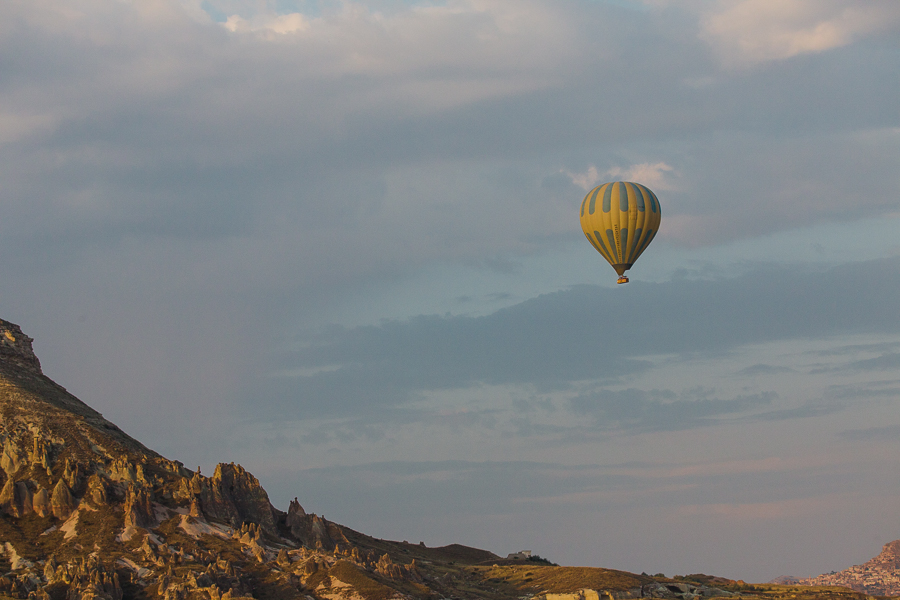 hotairballoonblog-114 Hot Air Balloons over Cappadocia Our Life Photography Travel