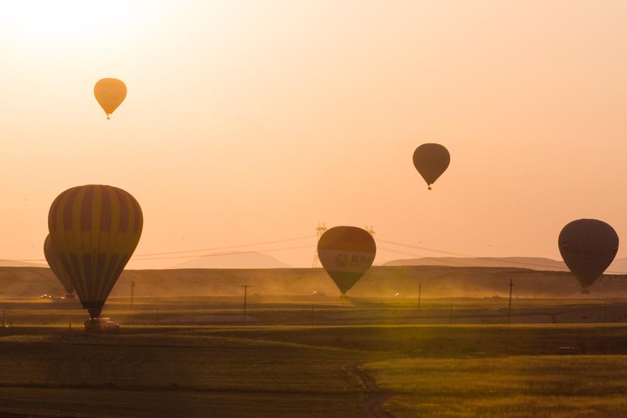 hotairballoonblog-117 Hot Air Balloons over Cappadocia Our Life Photography Travel