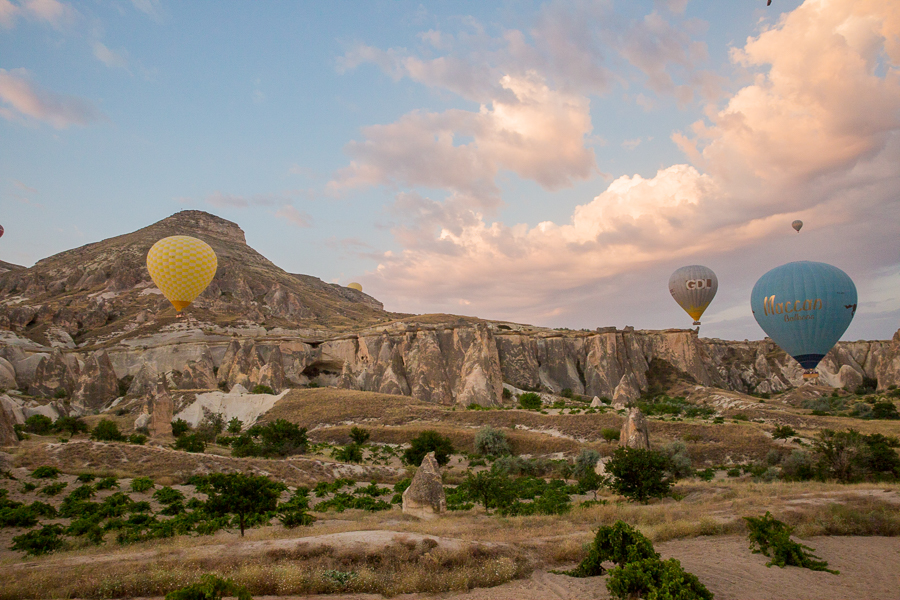 hotairballoonblog-128 Hot Air Balloons over Cappadocia Our Life Photography Travel