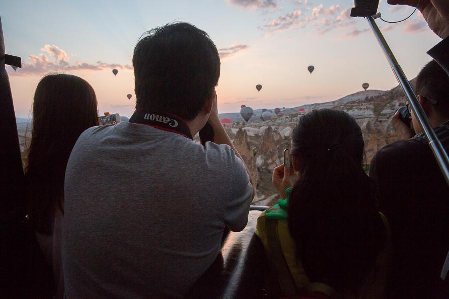 hotairballoonblog-129 Hot Air Balloons over Cappadocia Our Life Photography Travel