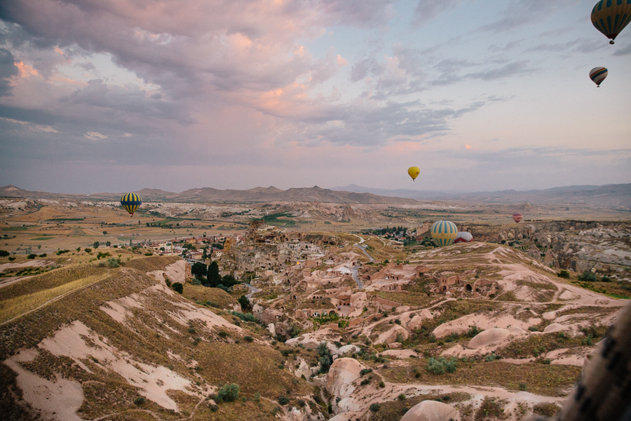 hotairballoonblog-140 Hot Air Balloons over Cappadocia Our Life Photography Travel
