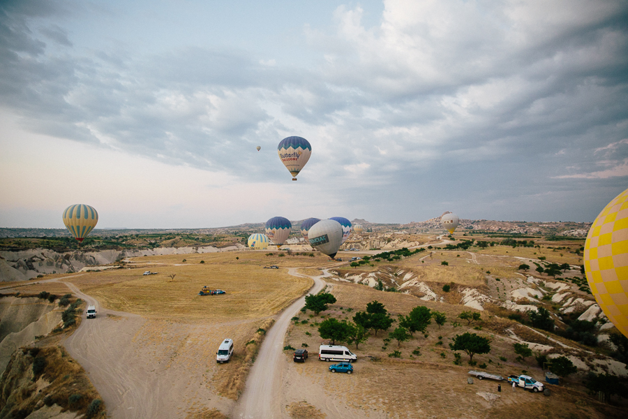 hotairballoonblog-150 Hot Air Balloons over Cappadocia Our Life Photography Travel