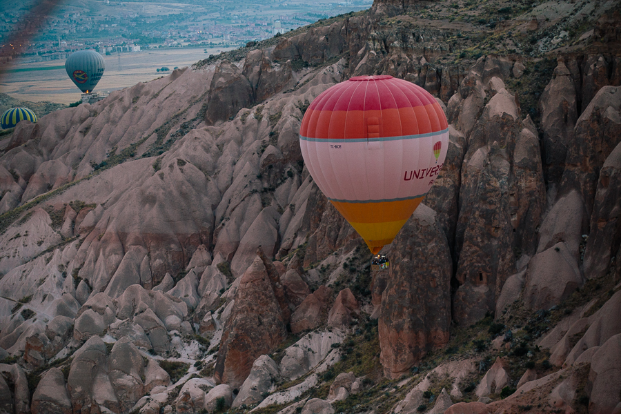 hotairballoonblog-153 Hot Air Balloons over Cappadocia Our Life Photography Travel