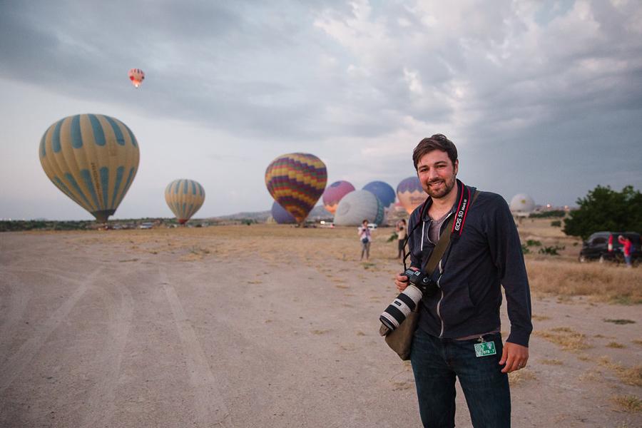 hotairballoonblog-158 Hot Air Balloons over Cappadocia Our Life Photography Travel
