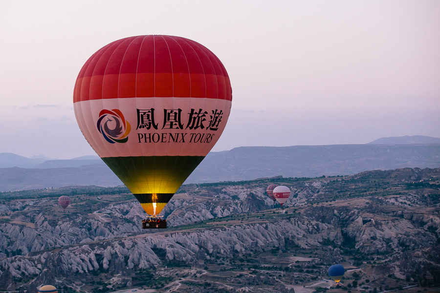 hotairballoonblog-160 Hot Air Balloons over Cappadocia Our Life Photography Travel