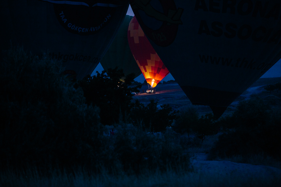 hotairballoonblog-167 Hot Air Balloons over Cappadocia Our Life Photography Travel