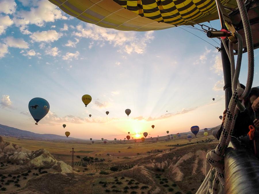 hotairballoonblog-170 Hot Air Balloons over Cappadocia Our Life Photography Travel