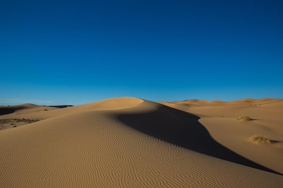 Sahara-Desert-126 The Sahara Desert Our Life Travel