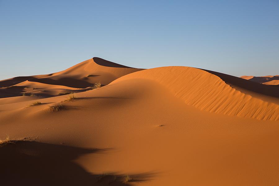 Sahara-Desert-163 The Sahara Desert Our Life Travel