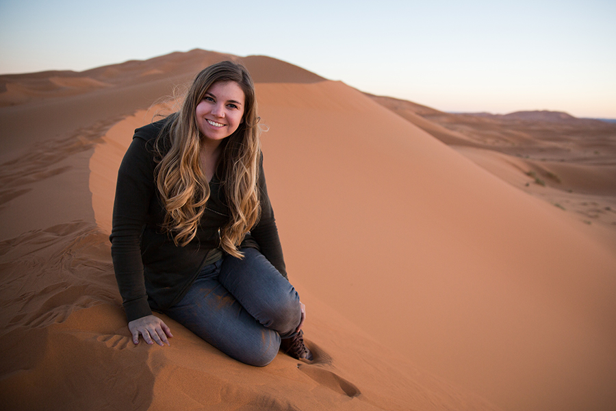 Sahara-Desert-204 The Sahara Desert Our Life Travel