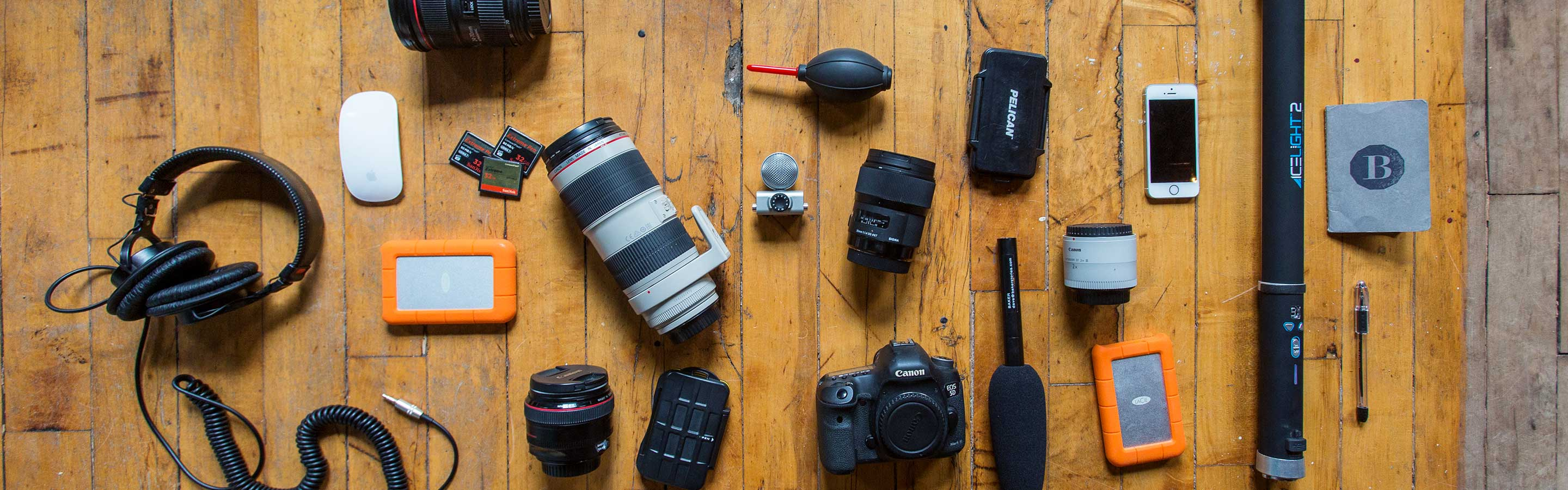 gearphoto-header Gear & Travel Accessories