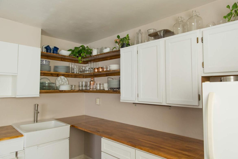 smart-tiles-101 Smart Tiles Feature Home & Design