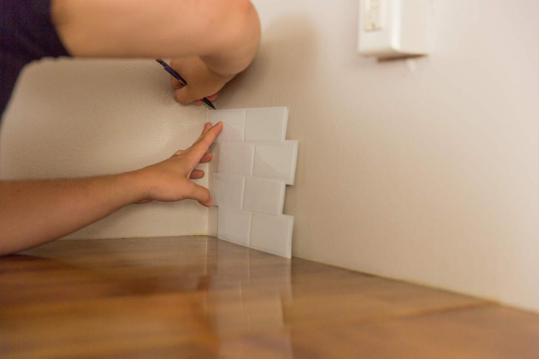 smart-tiles-106 Smart Tiles Home & Design