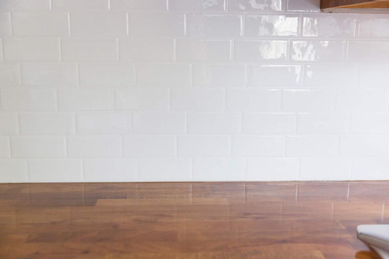 smart-tiles-111-1 Smart Tiles Home & Design