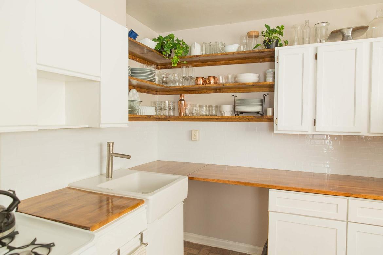 smart-tiles-115 Smart Tiles Feature Home & Design