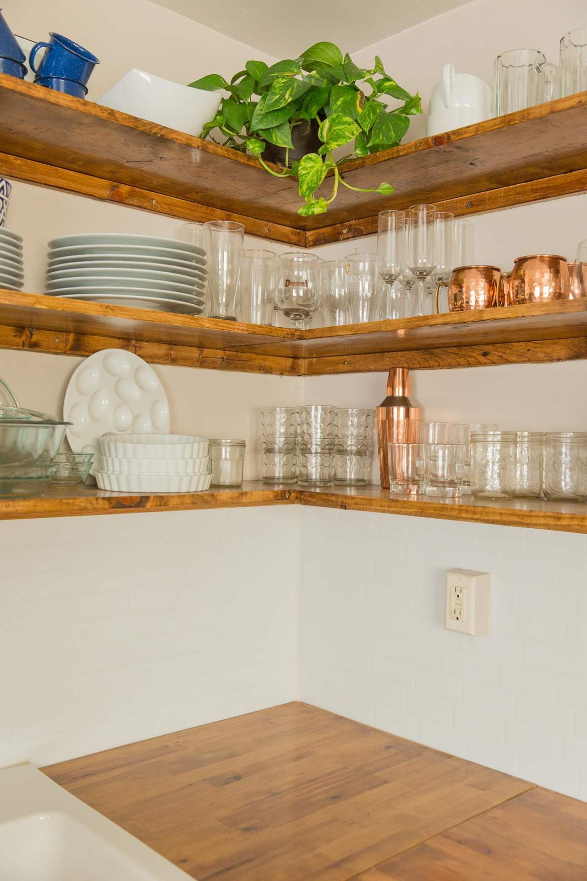 smart-tiles-117 Smart Tiles Home & Design