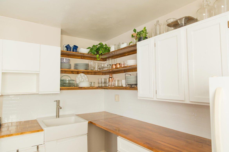 smart-tiles-118 Smart Tiles Home & Design