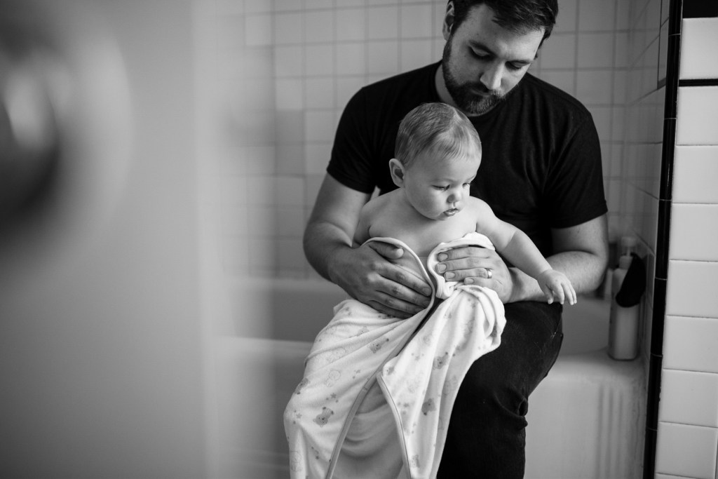 coen-and-dad-bathtime-102 Home