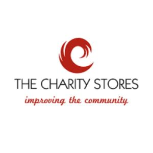 The Charity Stores