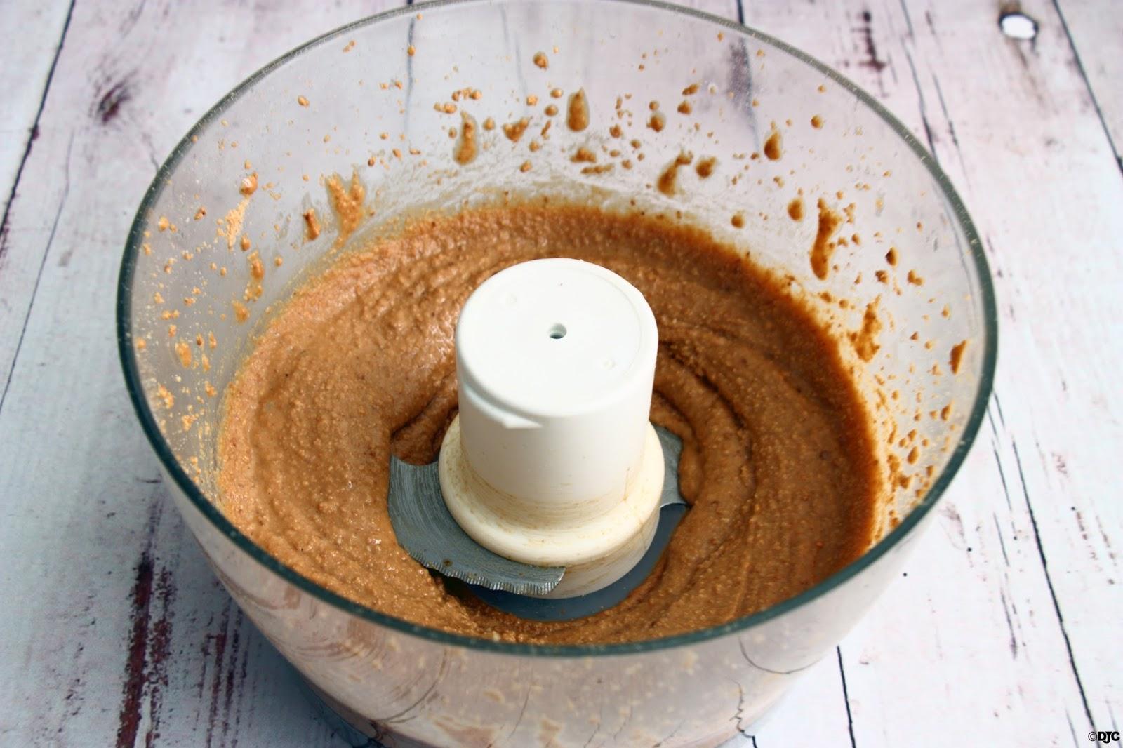שושני בריוש במילוי ממרח קשיו ושוקולד