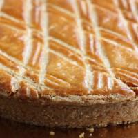 העוגה הבאסקית הטובה בעולם