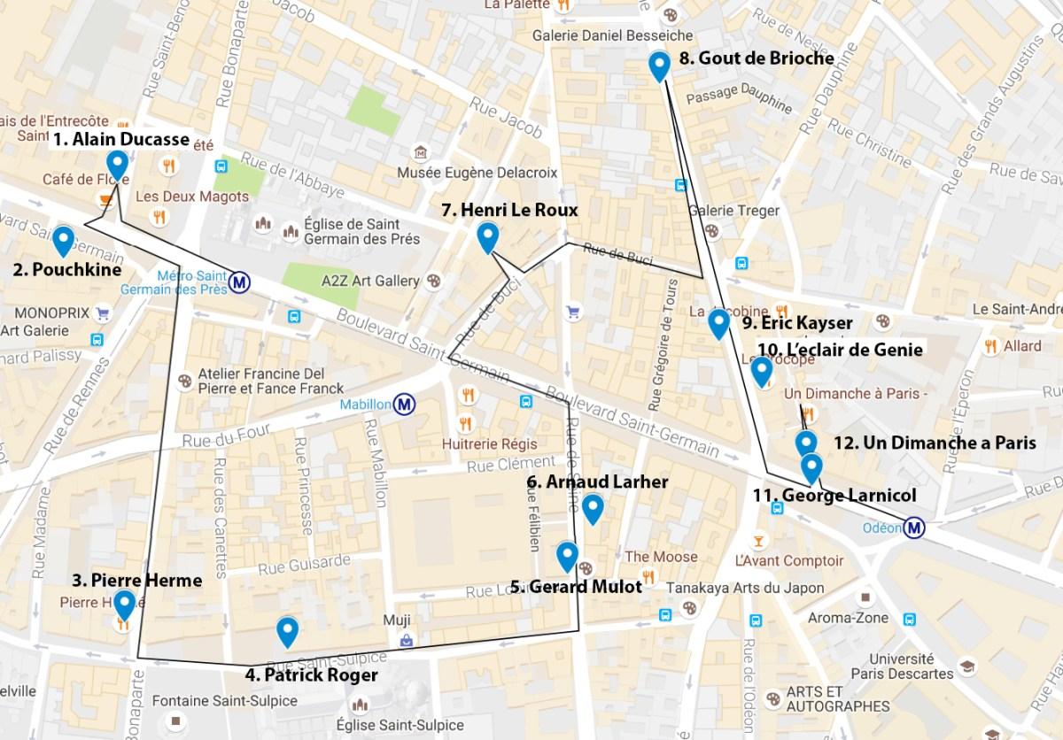 Saint Germain2.jpg