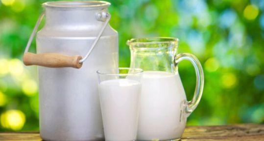milk-day-625_625x350_71433091943.jpg