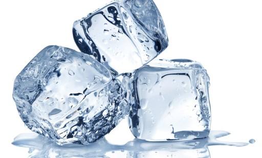 three-ice-cubes.jpg