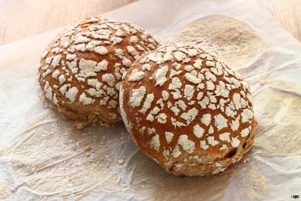 הלחם החתיך