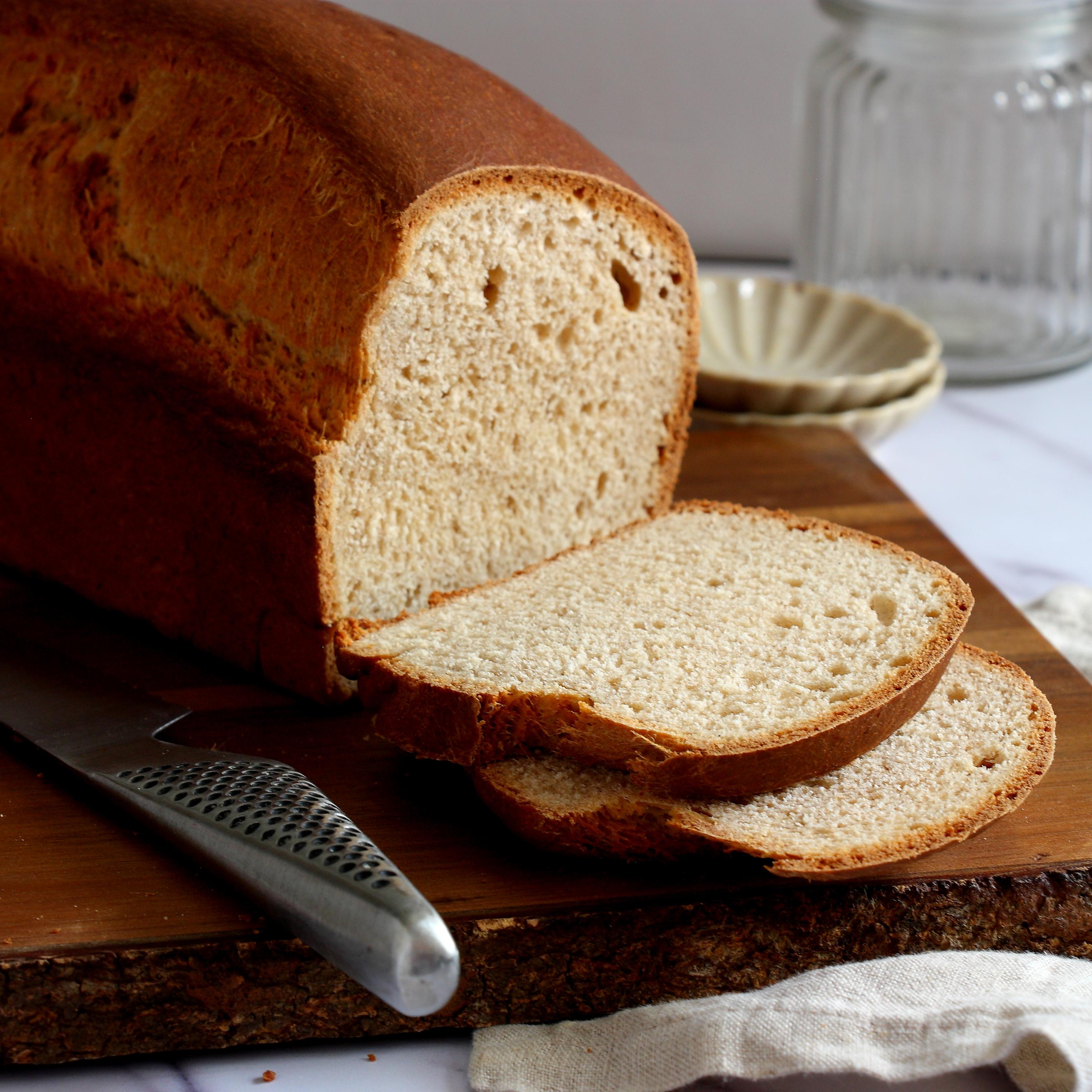 לחם רוויון מהיר