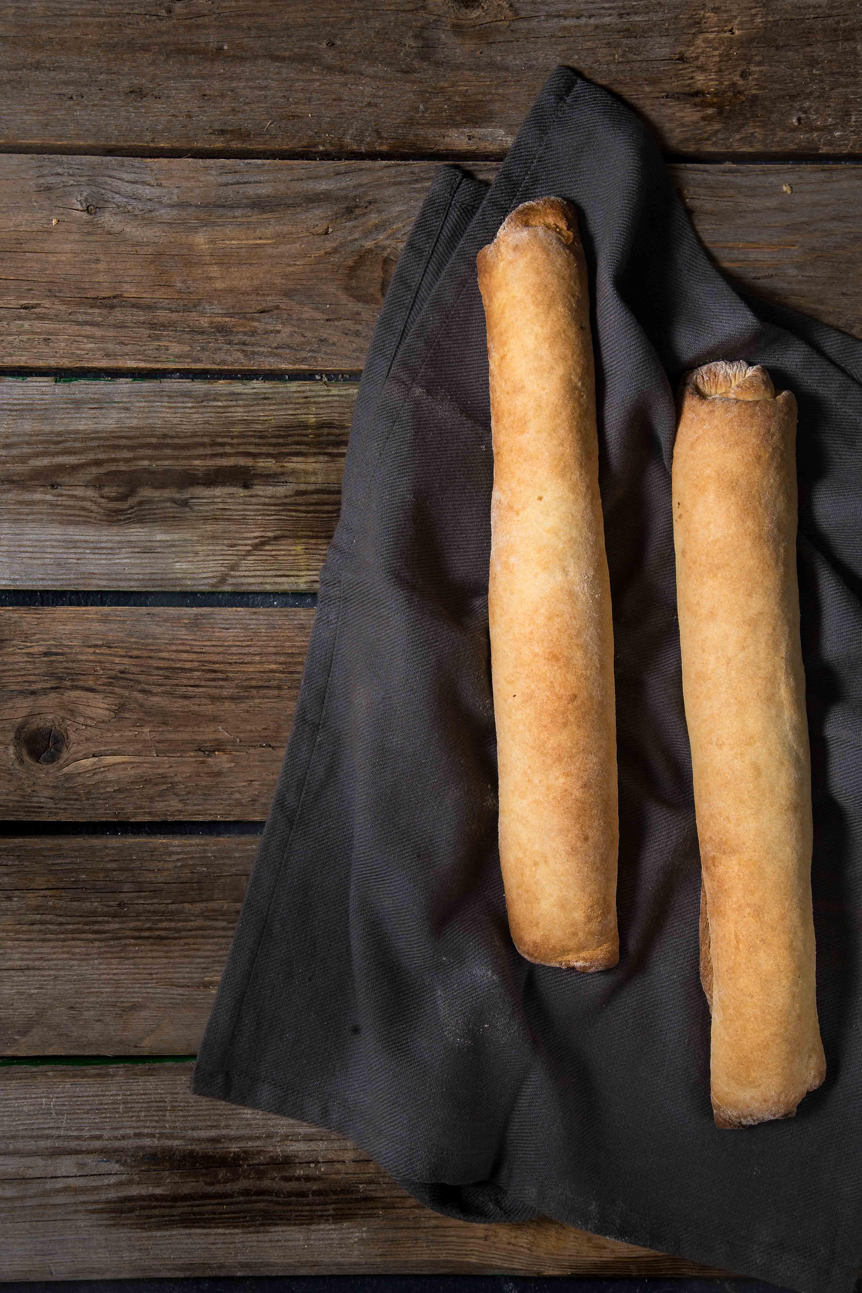 עוגיות ספראטי