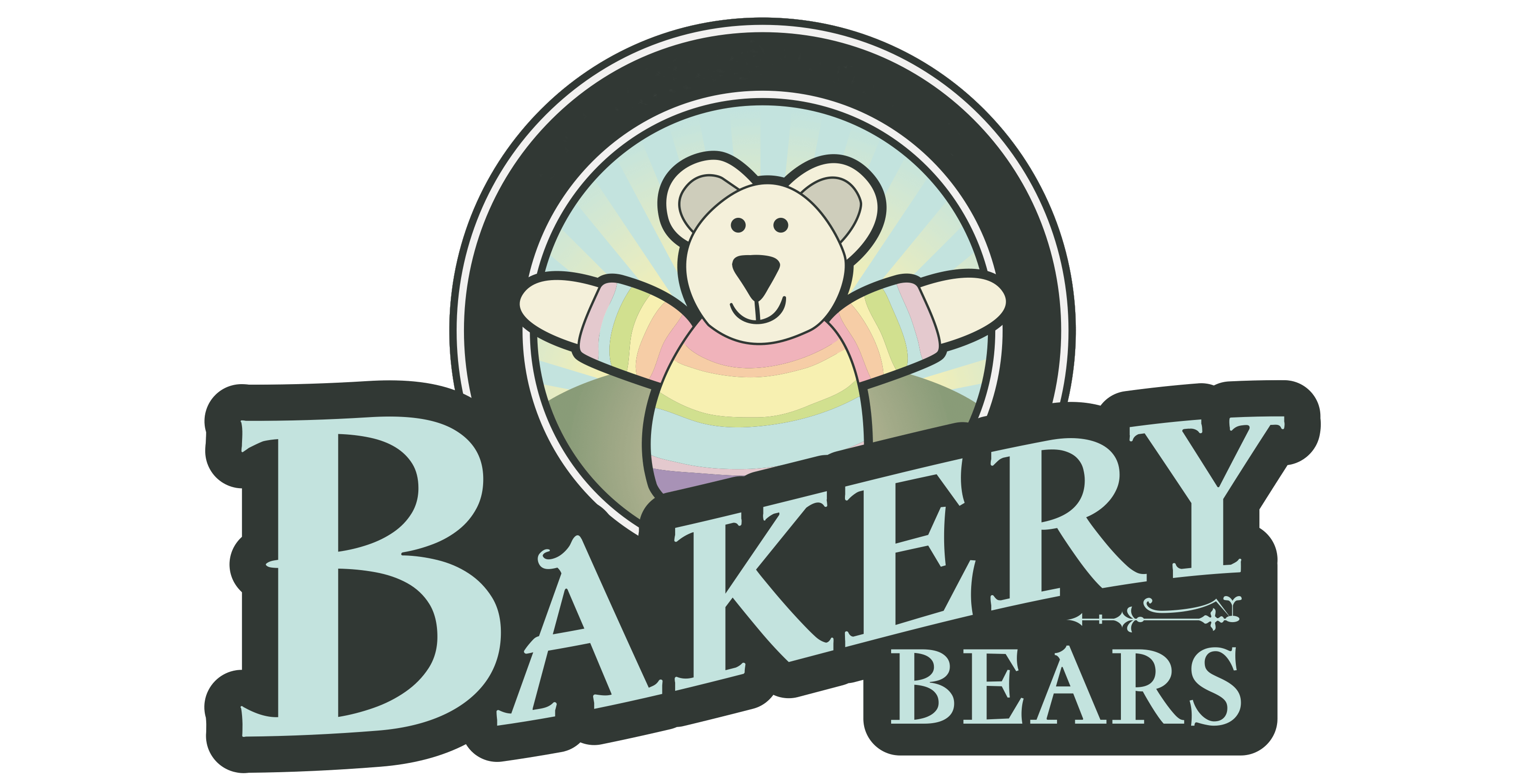 The Bakery Bears