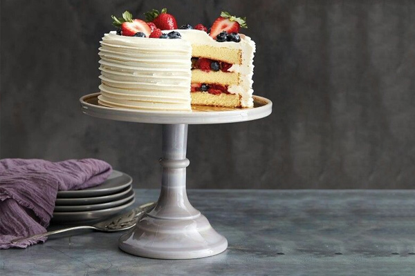 Publix Cakes Prices Models Amp How To Order Bakery Cakes