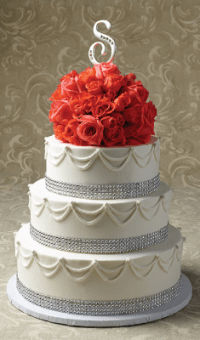 HEB Cakes Prices, Models & How to Order   Bakery Cakes Prices