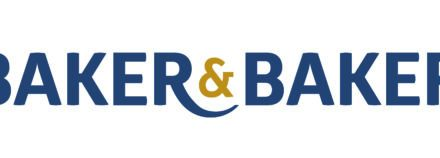Federation of Bakers welcomes Baker & Baker Products