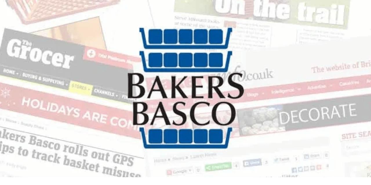 Bakers Basco unveils revamped website
