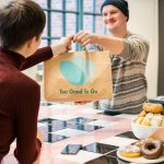 BAKO strikes deal for bakers with anti-food waste app