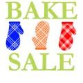 Oven mitt baking flyer bake sale flyers free flyer designs