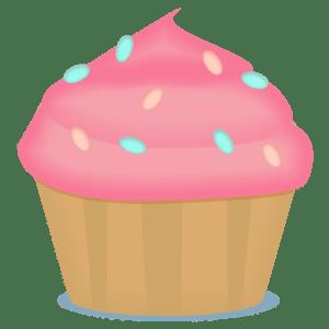 bake poster inspired bakery