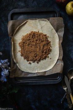 apple cinnamon almond galette-1-4-01252836245..jpg