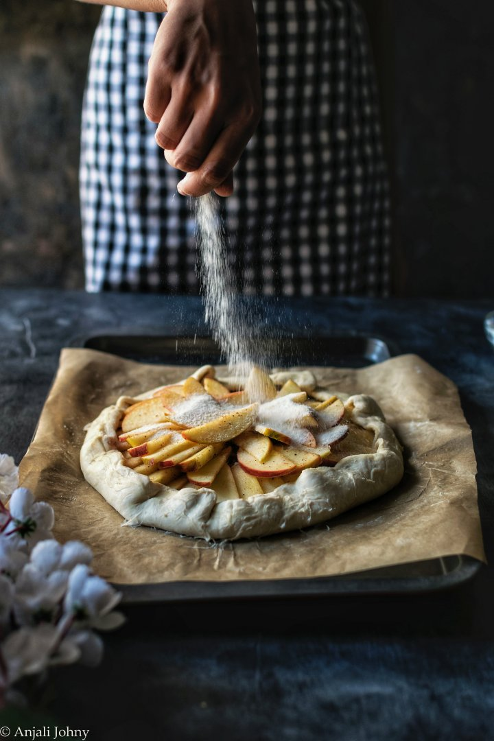 apple cinnamon almond galette-1-8-011966984412..jpg