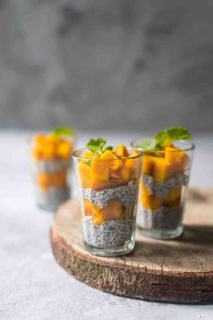 mango chia pudding blog-1548453336..jpg