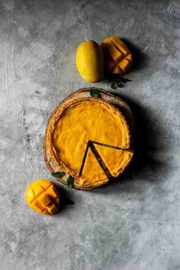 mango tart-7-011053382997..jpg