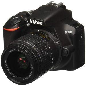Camera/Photography equipment